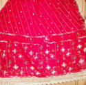 Part Wear Saree