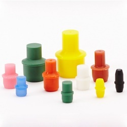 Coating Masking Plugs