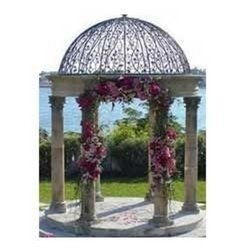 Garden Gazebo At Best Price In India