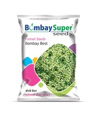 Fennel Seeds Super Best