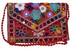 Decot Paradise Unique Design Sling Bag
