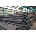 A335 P5 Alloy Steel Pipes