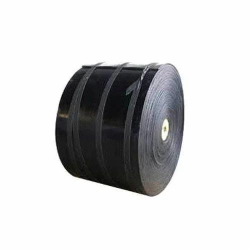 Rubber Conveyor Belts - Rubber Transmission Belts