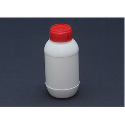 250 ML HDPE Pesticide Bottles