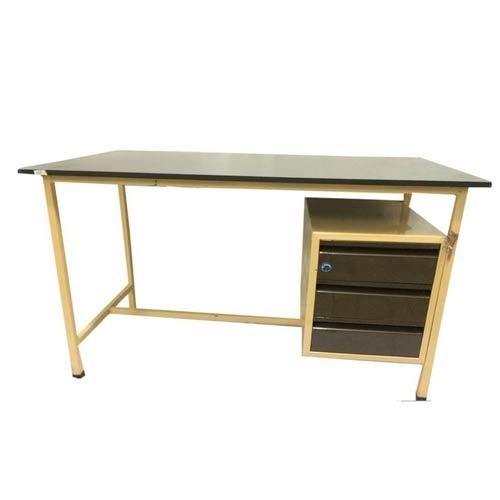 steel office desk. Steel Office Table Desk