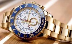 rolex watches buy and check prices online for rolex watches rolex g18 watch for men