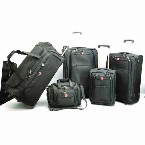 5b9c27b70951 Travelling Bags