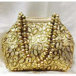 Party Wear Purse