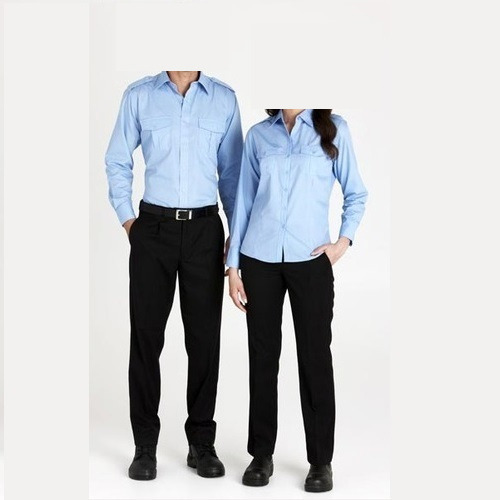 office uniform corporate office uniform manufacturer from pune