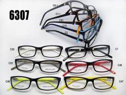 6307 Premium Designer Eyewear