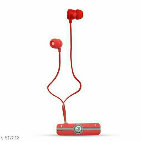 94d97b41443 Philips Portronics Bluetooth Earphone, Rs 999 /piece, Maaast ...