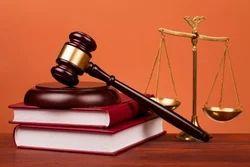 Civil Litigation Service