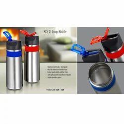 BOCCI Loop Bottle