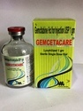 Gemcetacare Injection