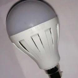 Cool Daylight, Led Bulb 12 Watt