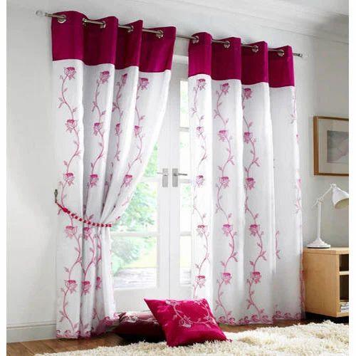 Curtain Material In Chennai Curtain MenzilperdeNet : modern curtain cloth 500x500 from curtain.menzilperde.net size 500 x 500 jpeg 44kB