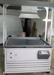 Tin printing Exposer