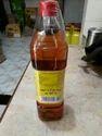 Coconut Mustard Oil