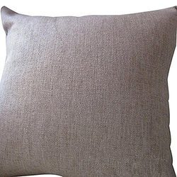 Decorative Cushions Covers