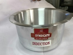 Syndicate Induction Utensils