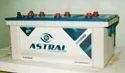 Astral Tubular Batteries