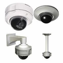 Grandstream GXV3662_HD Outdoor IP Camera