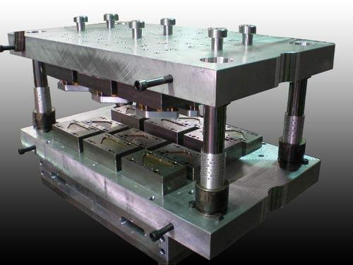 Sheet Metal Forming Press Dies Press Dies Vadodara S