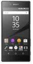 Sony Xperia Graphite Black Mobile Phones