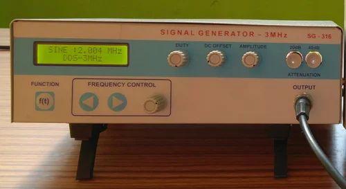 Function Generator, Test & Measuring Instruments | Bengaluru