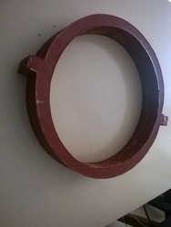 Core Balance Current Transformer