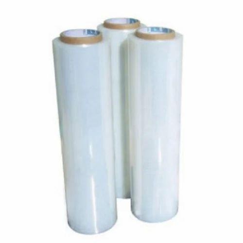 Co Extruded Polyethylene Film at Rs 140/kilogram   पॉलीएथिलीन फिल्म -  Srinivasa Packaging Industry, Hyderabad   ID: 13016918091