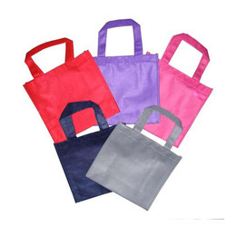 Harra Polypack Plastic Woven Bags