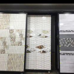 Bathroom Tiles In Hyderabad Telangana Manufacturers Suppliers