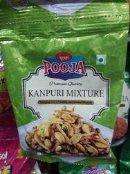 Pooja Kanpuri Mixture