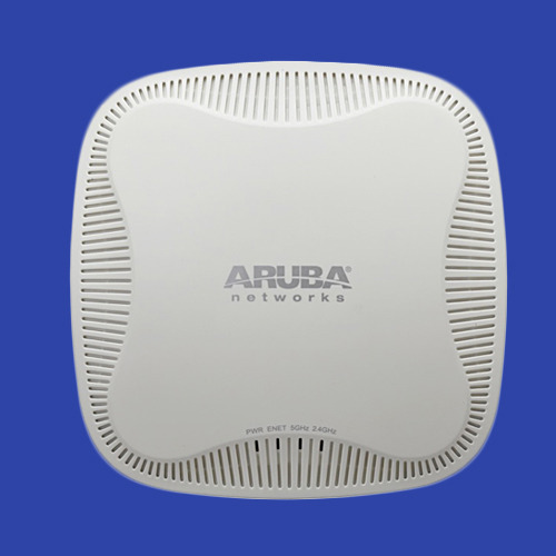 Wi-Fi Access Point - Aruba Networks IAP-103 Wholesale