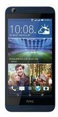 HTC Desire 626 Lte White