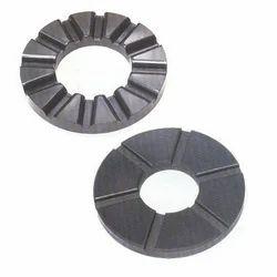 Pumps Carbon Rings