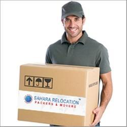 Packers & Movers In Bhavnager