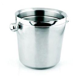 Wine Buckets - NJO 4814