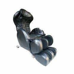 IRelax Stylish Massage Chair