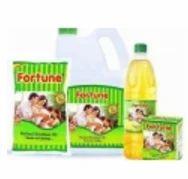 Fortune Refined Oils