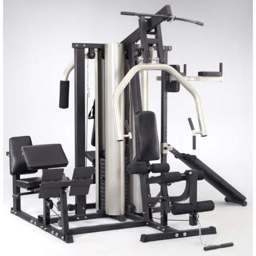 Image result for Fitness Equipment
