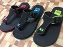 Gender: Men Flats & Sandals Male Rubber Flip Flops And Slippers