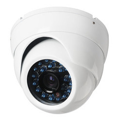 CCD Camera in Chandigarh, CCD Cam Suppliers, Dealers & Manufacturers