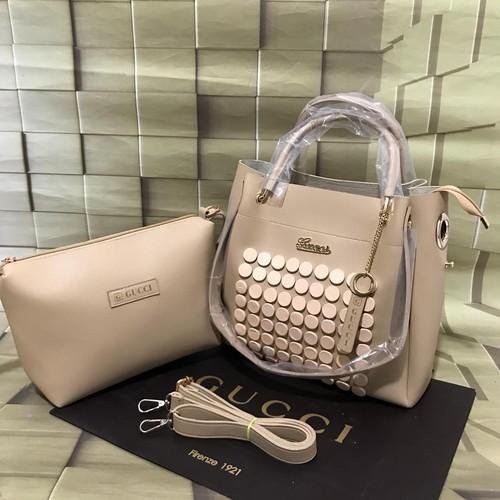 1fa406589 Gucci Ladies bag at Rs 900 /bag | Ladies Bags | ID: 19751630612