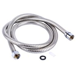 SS Corrugated Flexible Hose Pipe
