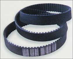 Timing Htd And Fxt Belts