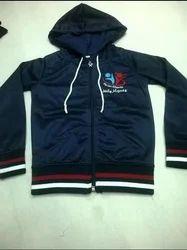 Kid Jacket