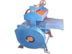 Envelope Paper Cutting Machine