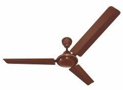 Cyclone Eco Ceiling Fan